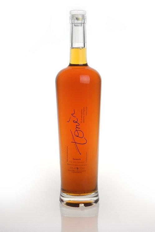 Le Vermouth