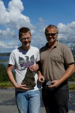 Far_og_sønn