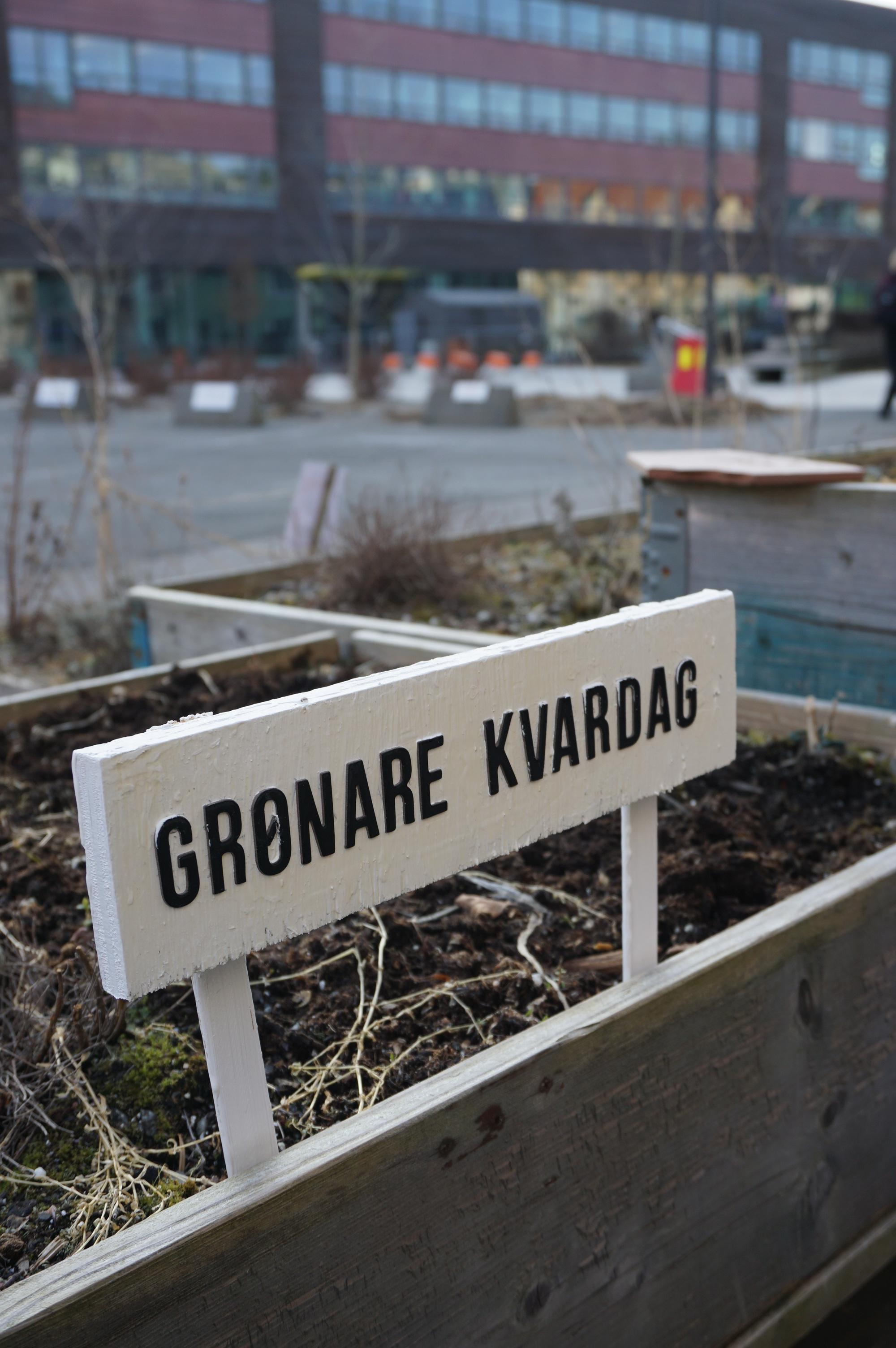 Grønnere_Kvardag