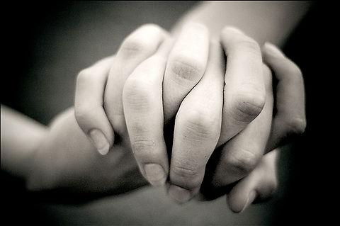 human-touch.jpeg