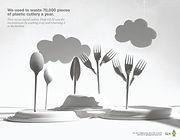 Green cutlery.jpg