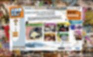 Ford Ka homepage.jpg