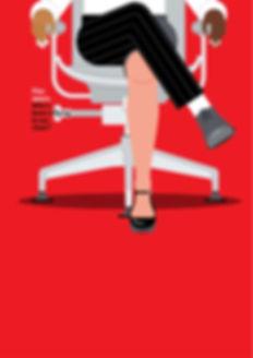 JLL chair.jpg