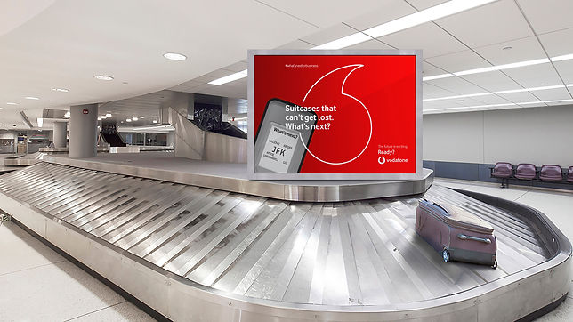 Vodafone w next airport.jpg