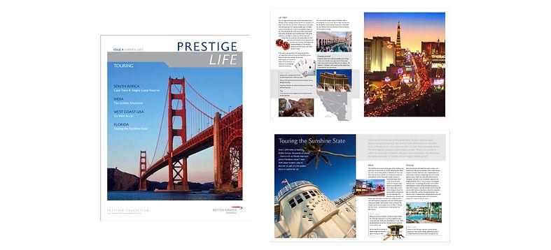 BA Prestige mag.jpg