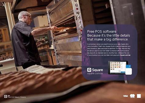 Square baker.jpg