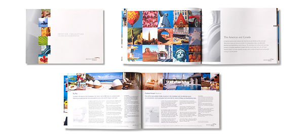 BA Prestige brochure.jpg