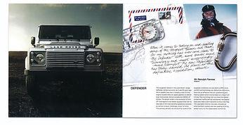 Land Rover 'Toughest test_'.jpg