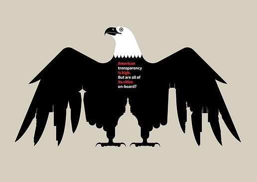 JLL Eagle.jpg