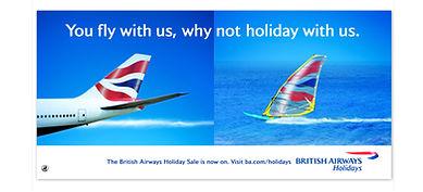 BA Holidays.jpg