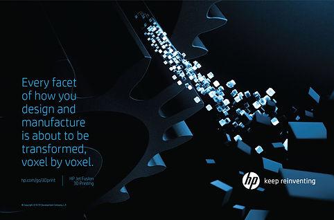 HP 3d v2.jpg