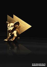 Cannes Lion cub.jpg