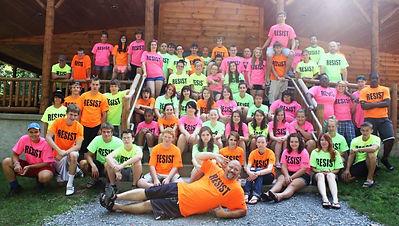 Camp 2013b.jpg