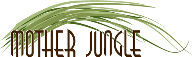 Logo gif_edited.png