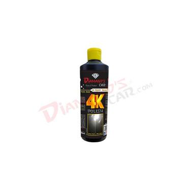 Polish 4K liquide     |  35€