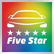 HCA Concept est adhérent du réseau Five Star