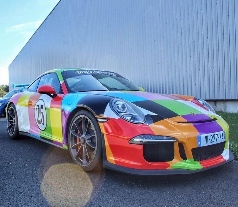 Porsche Elmer.jpg