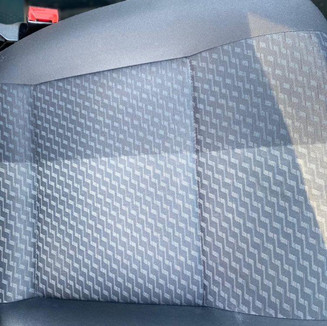 Diamand's car | Nettoyant tissus