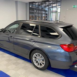 BMW vitres teintées Guérande.jpg