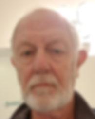 tom st john headshot.jpg