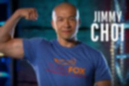 Jimmy Choi ANW.jpg
