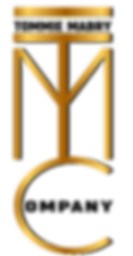 TM.Logo.png