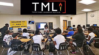 TMLI2.jpg