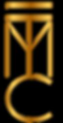 TM.Logo - blank
