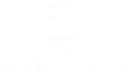 Rowhouse-Logo-White-Standard.png