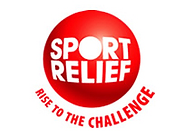Sportrelief_logo.png