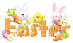 Easter-Clipart-Images.jpg