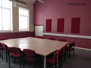 Fenton Room.jpg