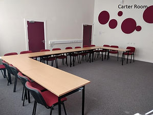 Carter Room.jpg