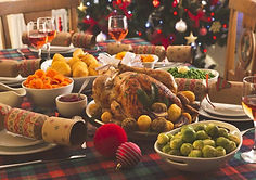 turkey-christmas-dinner-0.jpg