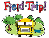 Field-trip-to-the-park-clipart-428x330.p