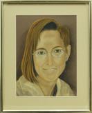 Self Portrait 2 (Master Ex.)