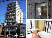 MACHI日語學生宿舎