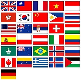 国旗for HP 08172019.jpg