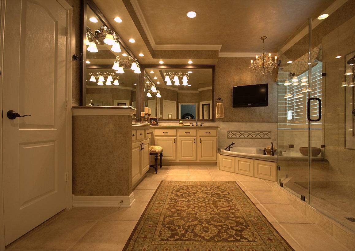 Decorative Finishes Studio Studio Laurie Inspired Finishes Decorative Interiors Houston Faux