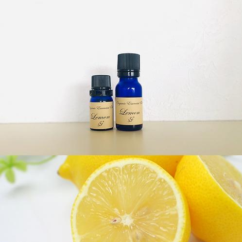 Lemon/レモン
