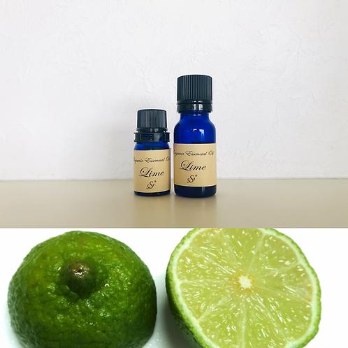 Lime/ライム
