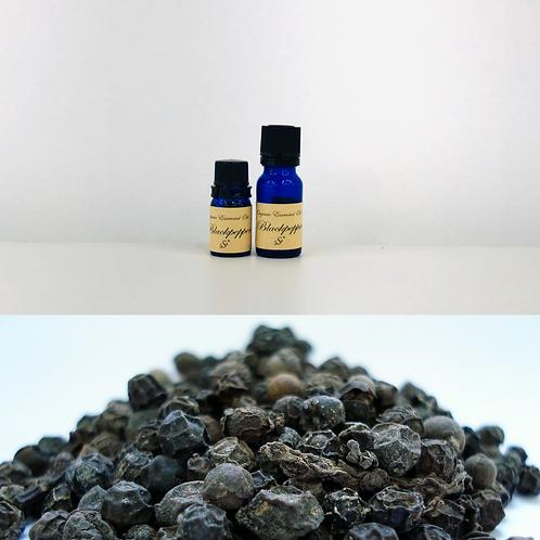 Black pepper/ブラックペッパー