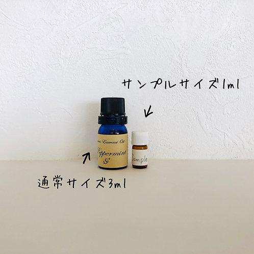 Sample/サンプル1d〜10d