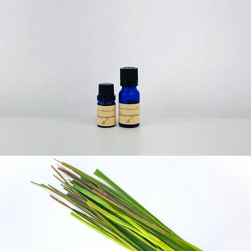 Lemon grass/レモングラス