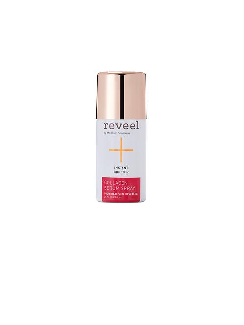 Collagen Serum Spray – Travel Size