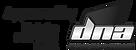 logo-dna.png