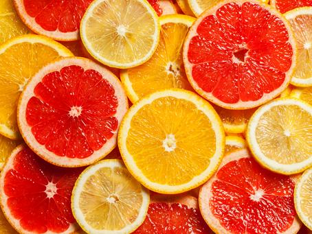 Vitamine C voor uw huid : een goed idee?