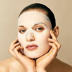 Collagen Face mask_2.jpeg