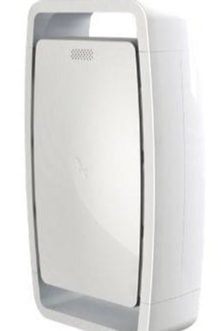Eolis Air Manager 1200