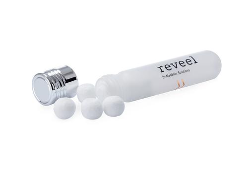 Vitamin C - navulset